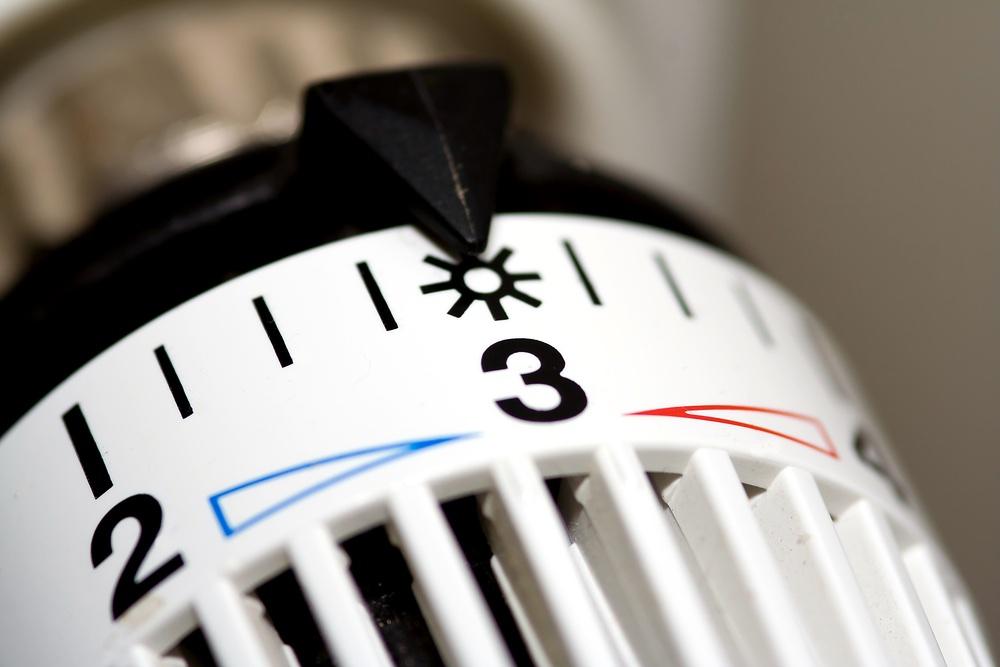 Contabilizzazione del calore normativa